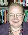 Mary Wilder