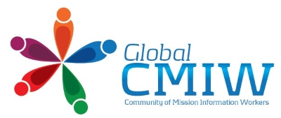 Global Community of Mission Information Workers
